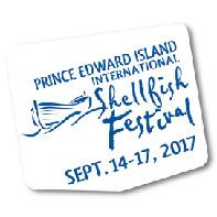 PEI Shellfish Festival