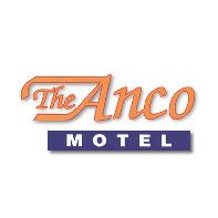 Anco Inn
