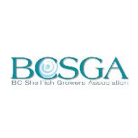 BC Shellfish Growers Association