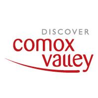 Discover Comox Valley