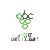 Wines of British Columbia